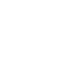 Dog in city icon - Pet and Animal Care Sydney